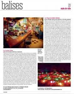 article-a-nous-paris-tigre-du-bain-balles-en-page-20